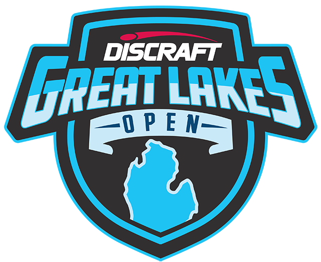 2021 Discraft Great Lakes Open