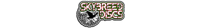 Skybreed Discs